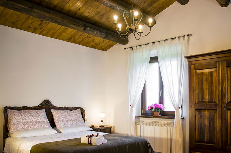 la-finestra-sul-conero-bed-and-breakfast