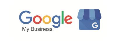 la finestra sul conero google pagina